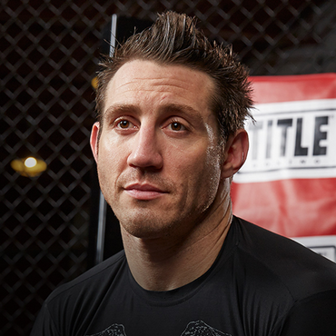 Be Your Own Kind of Hero with Tim Kennedy - AMP #141