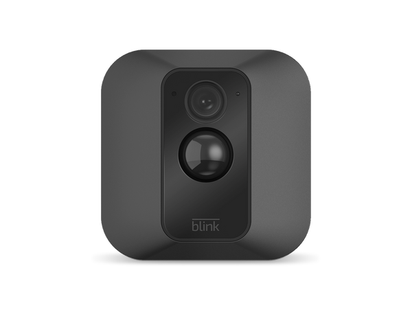 Additional Blink XT Camera for Existing System