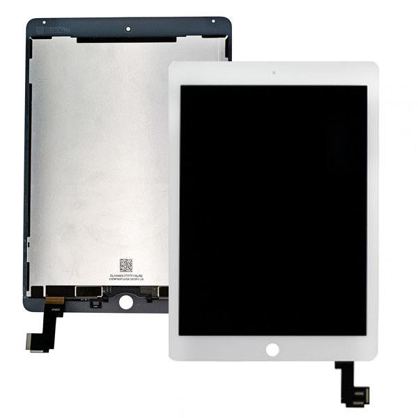 iPad Air 2 Screen Replacement LCD and Digitizer Premium Repair Kit