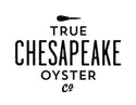 True Chesapeake Oyster Co.