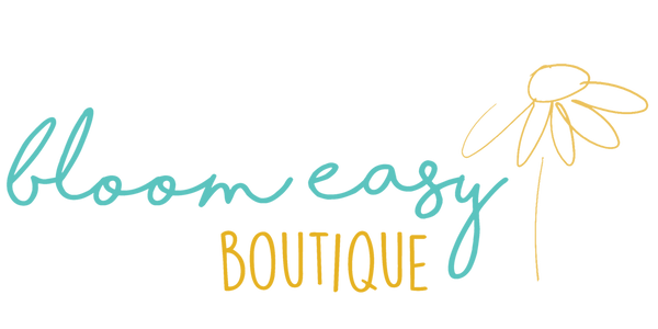 Bloom Easy Boutique