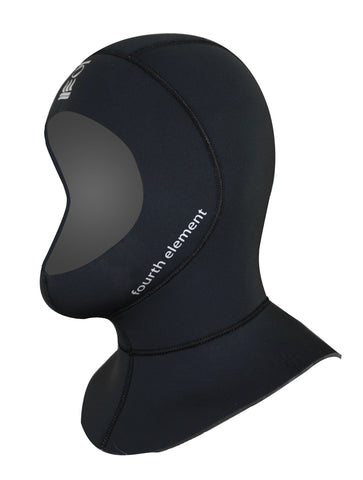 Fourth Element 7mm Cold Water Hood