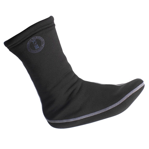 Fourth Element Arctic Socks