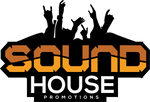 Soundhouse Promotions