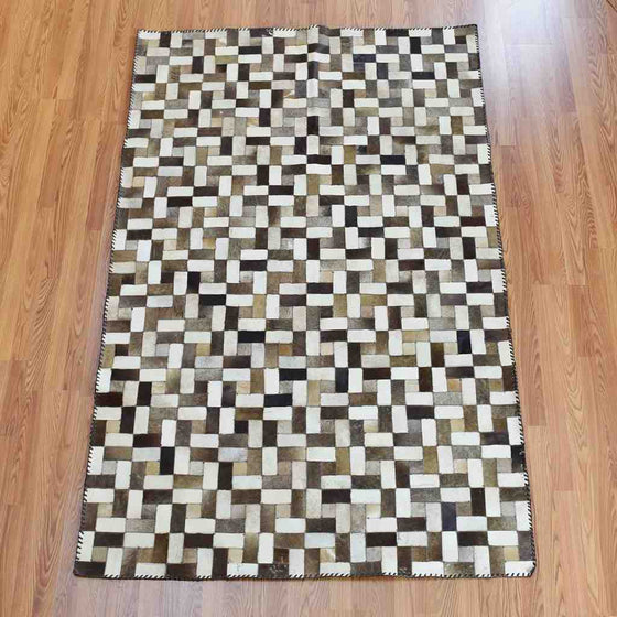 Animal Hide Rug for Sale