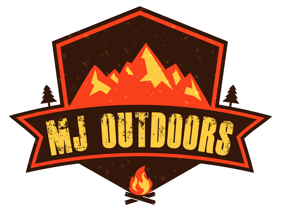 MJ Outdoors Ltd