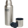 Stanley-Stanley Adventure Vacuum Bottle Stainless Steel 17oz 503ml-Vacuum Bottle-Gearaholic.com.sg