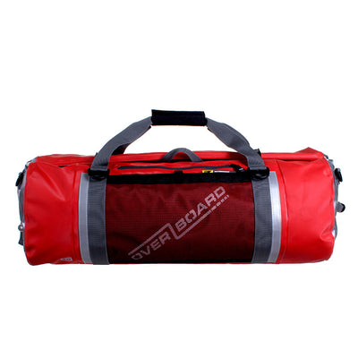 OverBoard-Pro-Sports Waterproof Duffel Bag - 60 Litre-Waterproof Duffel-Gearaholic.com.sg