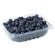 Blueberries, 6 oz