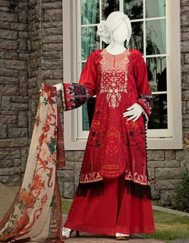 Buy Pakistani Designer Clothes Cheap in USA