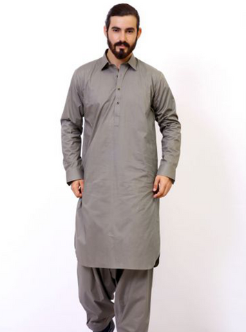 Pakistani Mens Clothing at Cheap in USA