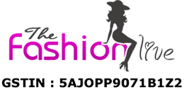 The Fashion Live