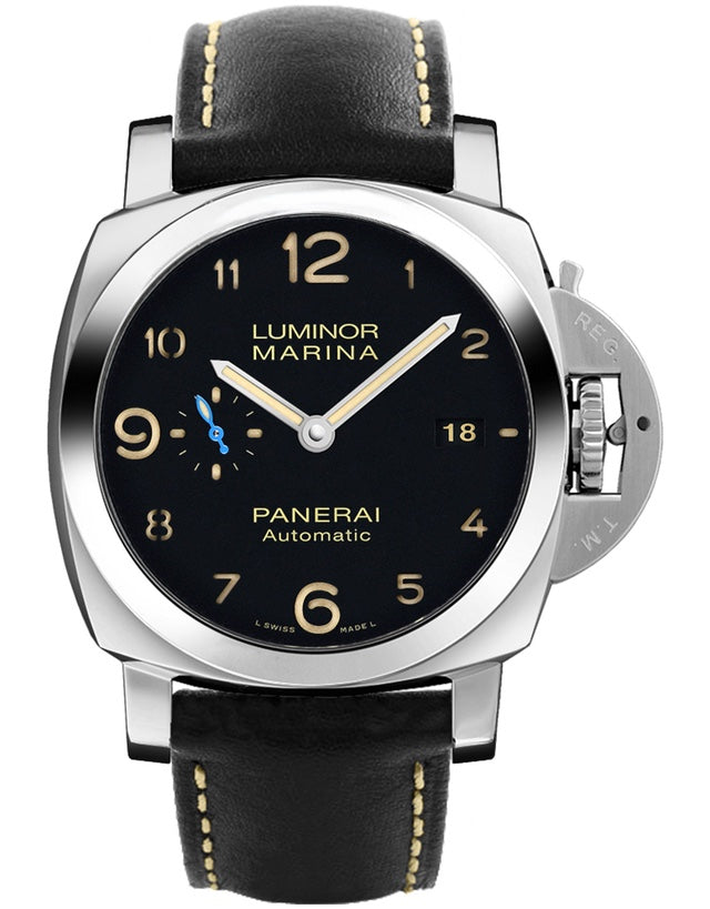 Panerai Luminor Marina 1950 Automatic Men's Watch