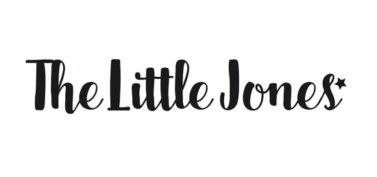 The Little Jones
