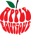 Apple-Boutique