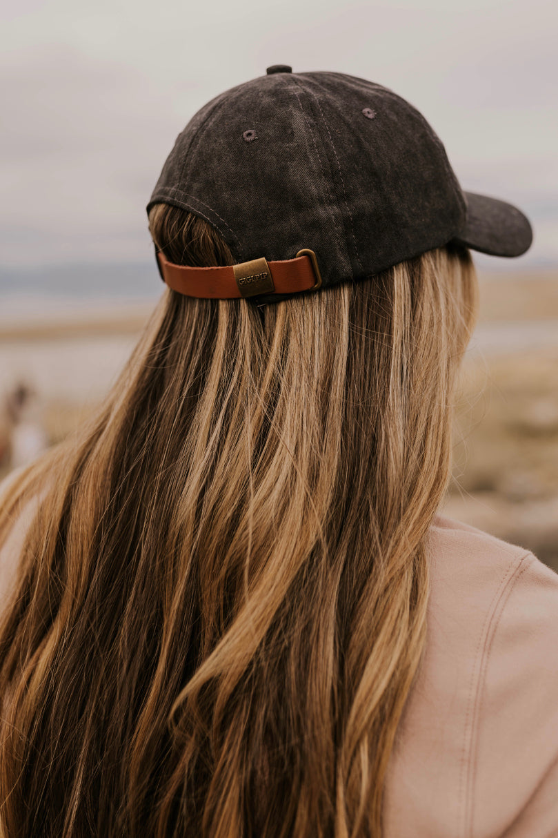 Hats For Women | ROOLEE