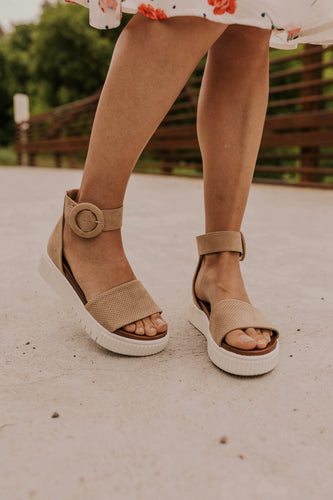 Best Summer Shoes for Women | ROOLEE