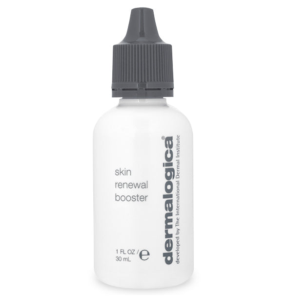Dermalogica Skin Renewal Booster, 1 oz (30ml)