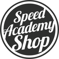 Speed Academy Shop