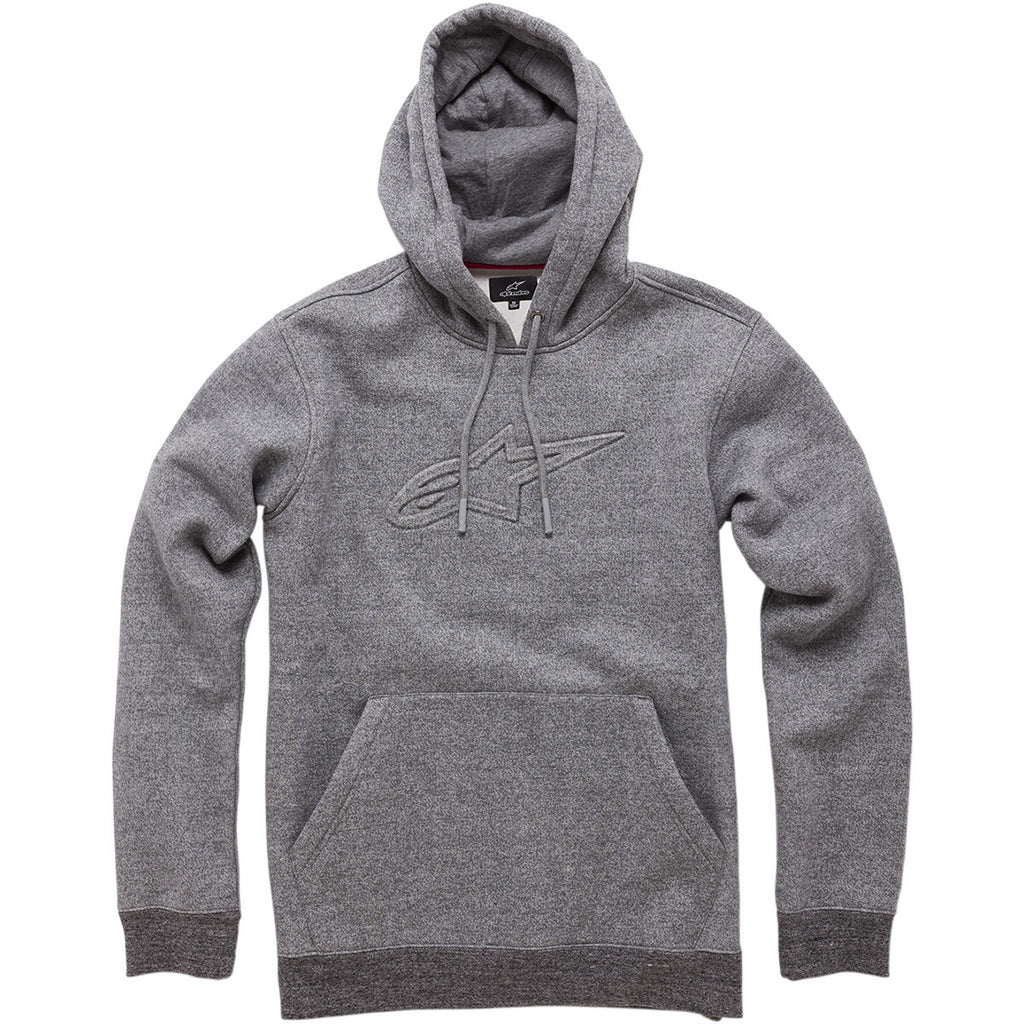 ALPINESTARS AUTHORITY FLEECE