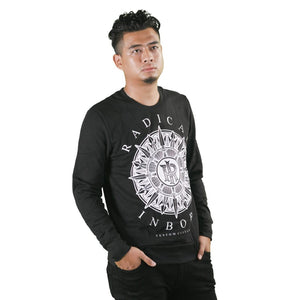 Dagger-Shield SweatShirt