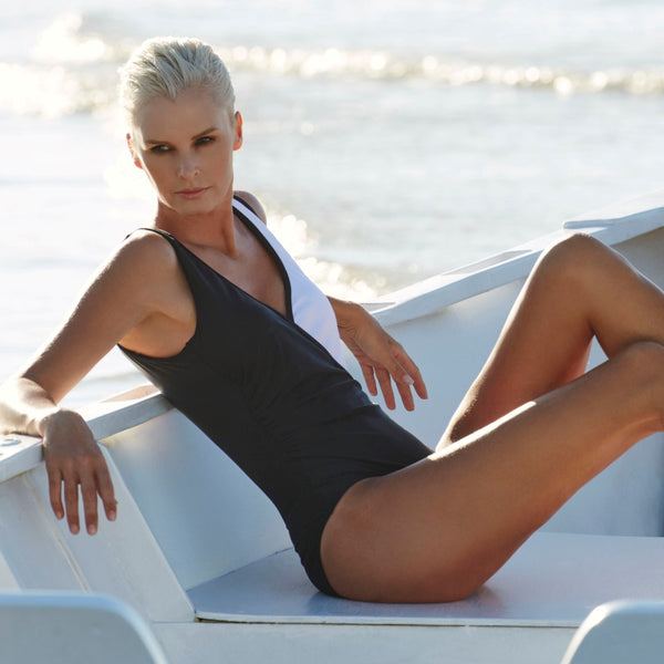 Paula Ryan Fashion Swimwear