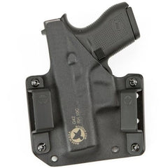 Raven Concealment Systems Phantom Modular Holster For Glock Pistols
