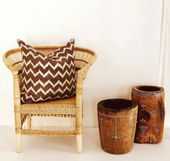 malawi chairs african handmade sustainability byron bay furniture