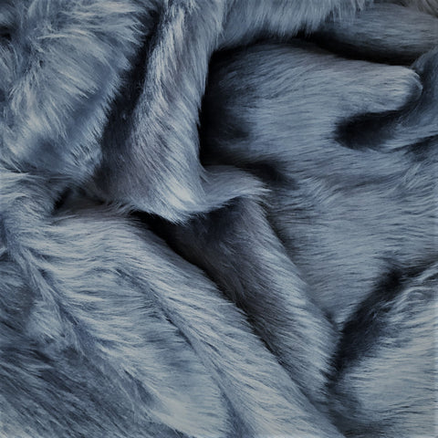 Craftfur Airforce Blue