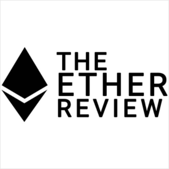 PODCAST: The Ether Review #45 - Australia - Agricultural Finance, Financial Assets, & Antipiracy