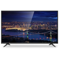 "Toshiba 32"" LED Television - 32S1710EE"