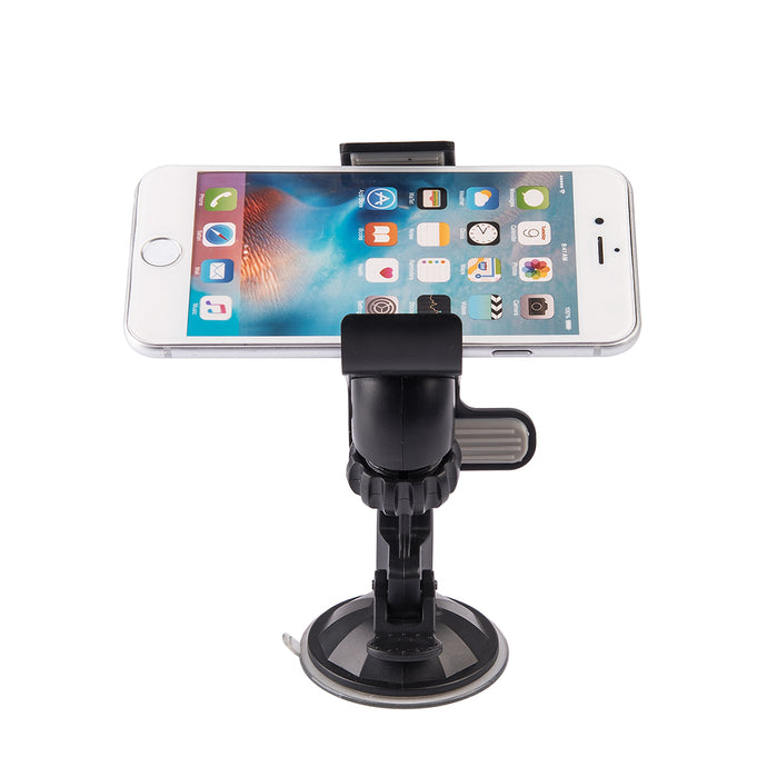 CAR MOUNT KIT