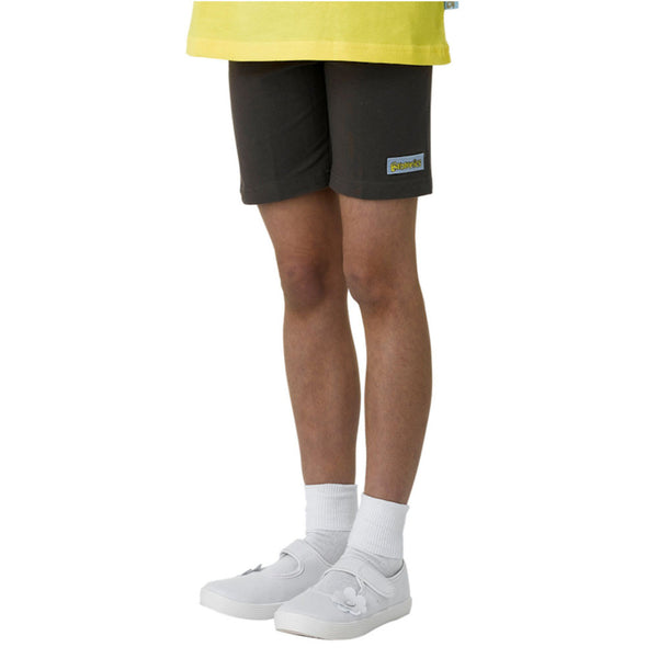 Brownie Cycling Shorts