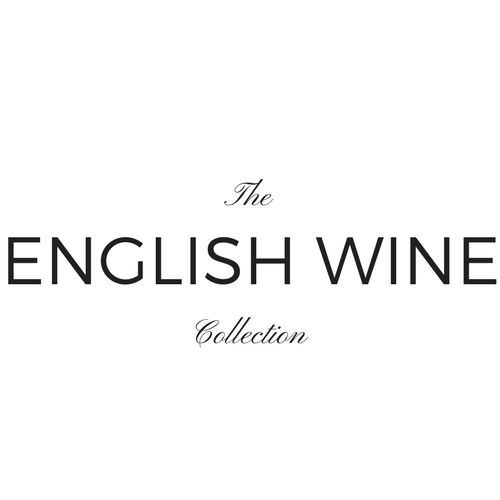 Video of Wine Talks British Business with John Apthorp CBE | The English Wine Collection