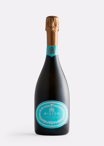 Wiston Estate Cuvee Brut 2013