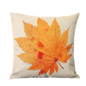 Decorative Throw pillow covers pillowcase for the pillow 18 x 18 in