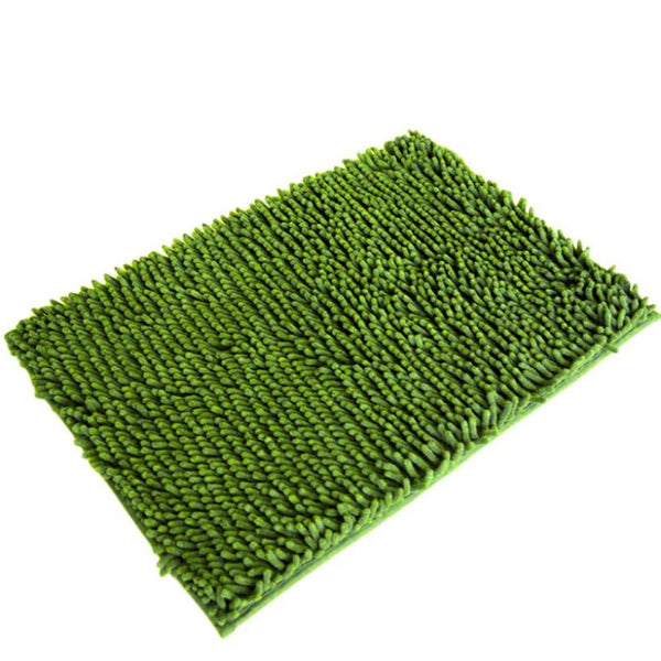 2016 memory foam bath mat Super Soft Horizontal Stripes Rug non slip bath mat Carpet Floor Mats Floor Door Mat