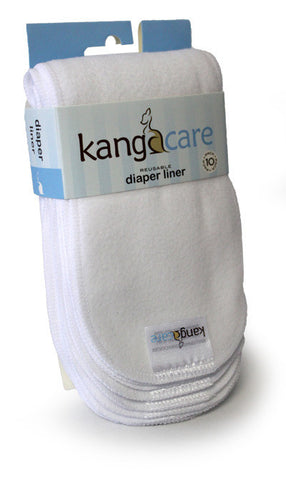 Kanga Care Washable Liners