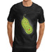 Men's Two Peas In A Pod Printed T-Shirt
