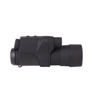 Firefield Nightfall 4x50 Night Vision Monocular FF24063