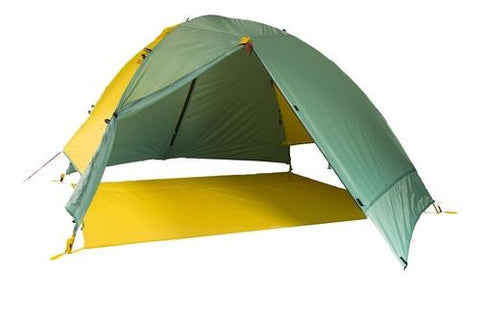 Image of Sports & Outdoor - Night Sky 2-in-1 Tent