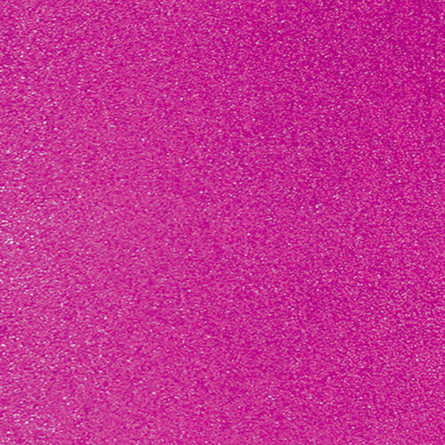 Princess Purple Glitter Sparkle Cardstock by Ella & Viv