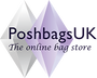 Poshbags UK