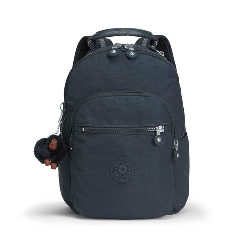 Kipling Seoul Go S Backpack (BTS18)