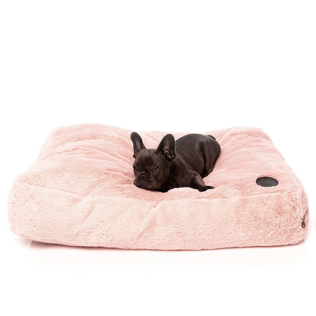 10% OFF [NEW] FuzzYard® Nanook Pet Pillow - Lotus (3 sizes)