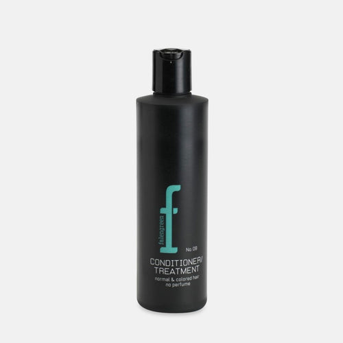 By Falengreen Conditioner