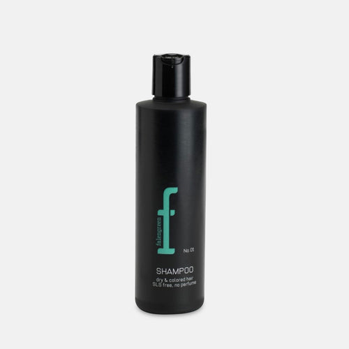 By Falengreen Shampoo