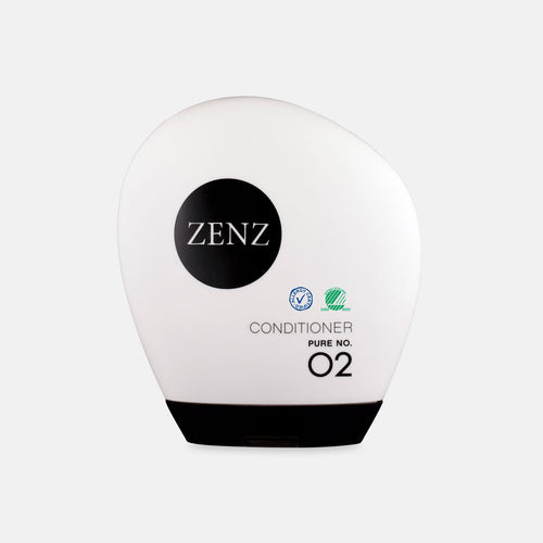 Zenz No. 02 Conditioner Pure