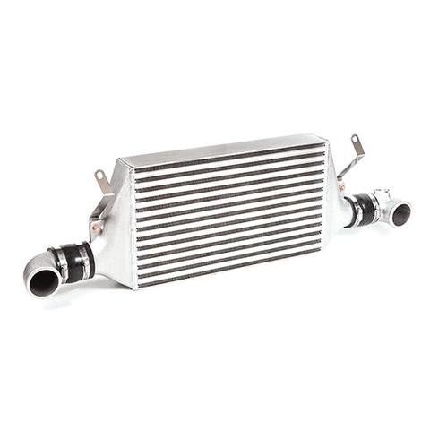 ATP Front Mounted Intercooler Kit - 2013+ Ford Focus ST