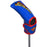 Superman™ Putter